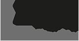 Logo-Zogaj-Trockenbau_Nachbau_160px